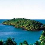 Pontos Turisticos Guiana Francesa3 150x150 Pontos Turísticos Guiana Francesa
