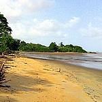 Pontos Turisticos Guiana Francesa4 150x150 Pontos Turísticos Guiana Francesa