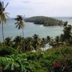 Pontos Turisticos Guiana Francesa5 150x150 Pontos Turísticos Guiana Francesa