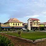 Pontos Turisticos Guiana Francesa9 150x150 Pontos Turísticos Guiana Francesa