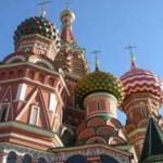 Pontos Turisticos Moscou1 150x150 Pontos Turísticos Moscou