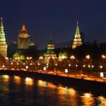 Pontos Turisticos Moscou10 150x150 Pontos Turísticos Moscou