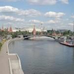 Pontos Turisticos Moscou2 150x150 Pontos Turísticos Moscou