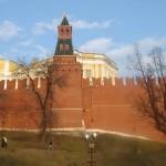 Pontos Turisticos Moscou5 150x150 Pontos Turísticos Moscou