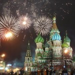 Pontos Turisticos Moscou7 150x150 Pontos Turísticos Moscou