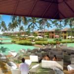 Resorts em Natal 5 Estrelas 150x150 Resorts em Natal 5 Estrelas