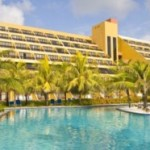 Resorts em Natal 5 Estrelas2 150x150 Resorts em Natal 5 Estrelas