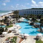 Resorts em Natal 5 Estrelas3 150x150 Resorts em Natal 5 Estrelas