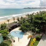 Resorts em Natal 5 Estrelas4 150x150 Resorts em Natal 5 Estrelas