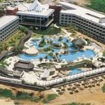 Resorts em Natal 5 Estrelas7 150x150 Resorts em Natal 5 Estrelas