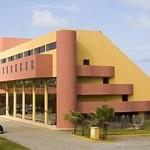 Resorts em Natal 5 Estrelas9 150x150 Resorts em Natal 5 Estrelas