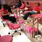 Salão de Beleza Infantil SP 1 150x150 Salões de Beleza para Crianças em SP