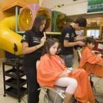 Salão de Beleza Infantil SP 4 150x150 Salões de Beleza para Crianças em SP