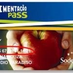 Sodexo alimentação saldo do cartão 1 150x150 Sodexo Alimentação Saldo do Cartão