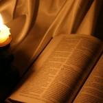 Temas para Festas Evangélicas 150x150 Temas para Festas Evangélicas
