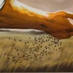 Temas para Festas Evangélicas 2 150x150 Temas para Festas Evangélicas