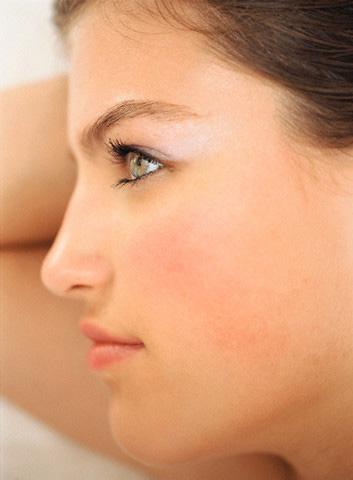 Tratamento de Estética Corporal e Facial, Clinicas Estética