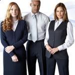 Uniformes Profissionais Femininos 150x150 Uniformes Profissionais Femininos