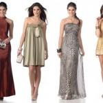 Vestido para Noivado Simples 150x150 Vestido para Noivado Simples