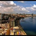 Viagem Para Angola Dicas Precos2 150x150 Viagem Para Angola Dicas, Preços
