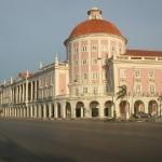 Viagem Para Angola Dicas Precos4 150x150 Viagem Para Angola Dicas, Preços