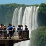 Viagem de Curitiba Para Foz do Iguacu Dicas1 150x150 Viagem de Curitiba Para Foz do Iguaçu Dicas