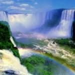 Viagem de Curitiba Para Foz do Iguacu Dicas2 150x150 Viagem de Curitiba Para Foz do Iguaçu Dicas