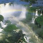 Viagem de Curitiba Para Foz do Iguacu Dicas5 150x150 Viagem de Curitiba Para Foz do Iguaçu Dicas