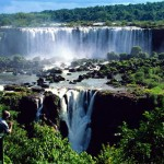 Viagem de Curitiba Para Foz do Iguacu Dicas6 150x150 Viagem de Curitiba Para Foz do Iguaçu Dicas