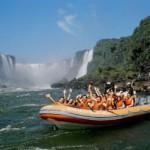 Viagem de Curitiba Para Foz do Iguacu Dicas7 150x150 Viagem de Curitiba Para Foz do Iguaçu Dicas