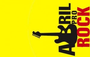 Abril Pro Rock 2009 – Programação e Informações