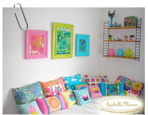 almofadas-coloridas-almofadas-estampadas