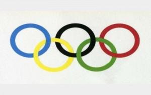 Modalidades das Olimpíadas de Pequim 2008