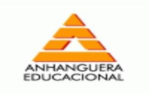Anhanguera Educacional