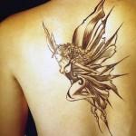 aqui 150x150 Tatuagens Femininas   Galeria com as melhores fotos