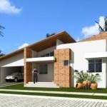 arquitetura de casas fotos grátis 1 150x150 Arquitetura de Casas   Fotos Grátis