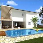 arquitetura de casas fotos grátis 4 150x150 Arquitetura de Casas   Fotos Grátis