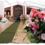 arranjo1 150x150 Curso de Flores em EVA RJ