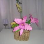 arranjo11 150x150 Curso de Flores em EVA RJ