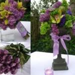 arranjo2 150x150 Curso de Flores em EVA RJ