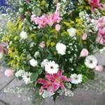 arranjo3 150x150 Curso de Flores em EVA RJ