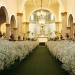arranjo4 150x150 Curso de Flores em EVA RJ