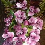 arranjo7 150x150 Curso de Flores em EVA RJ