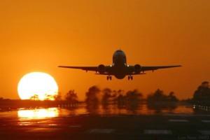aviao1-300x200