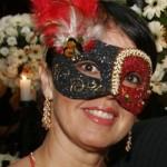 baile mascara 150x150 Baile de Máscaras neste Carnaval 2009