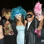 baile mascaras 01 150x150 Baile de Máscaras neste Carnaval 2009
