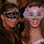 baile mascaras 02 150x150 Baile de Máscaras neste Carnaval 2009