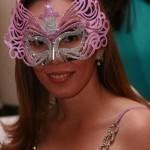 baile mascaras 03 150x150 Baile de Máscaras neste Carnaval 2009