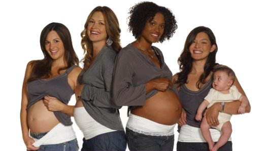 bella-band-pregnant-belly-pregnancy-support