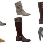 botas femininas 2011 tendências dos calçados femininos 2 150x150 Botas Femininas 2011: Tendências dos Calçados Femininos